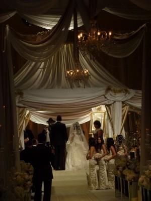 Celebrity-Bride-and-Groom