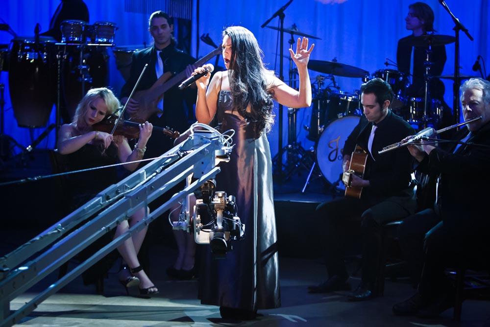 Classical-Wedding-Singer