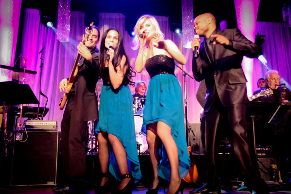 Corporate-Events-Live-Band