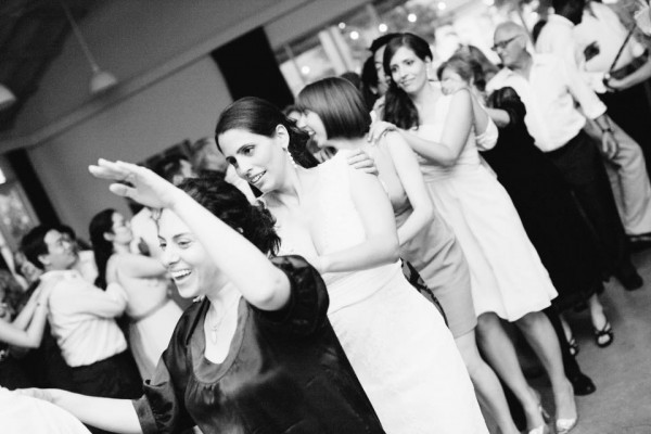 Energy-in-Your-wedding