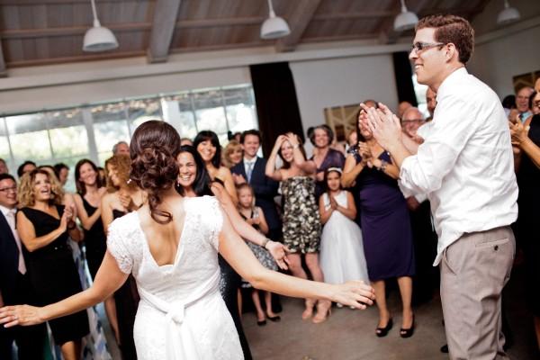 Fun-wedding