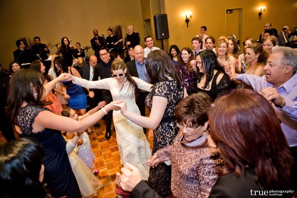 Jewel-Wedding