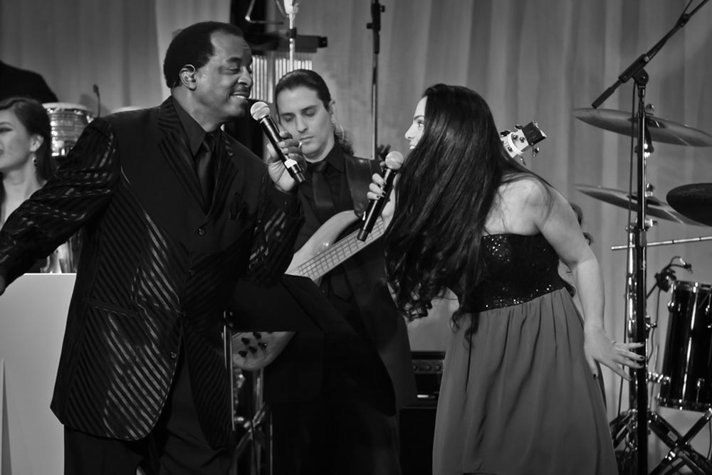 Motown-Wedding